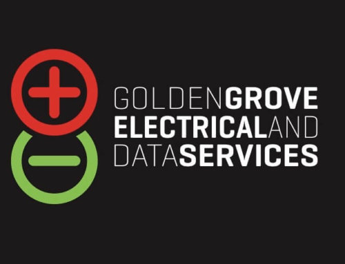 Adelaide electricians still working across South Australia to keep you connected